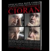 DVD - Apocalipsa dupa Cioran