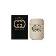 Perfume Guilty Feminino Eau de Toilette 30ml - Gucci