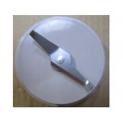 Philips HR2102 Blender Knife Unit