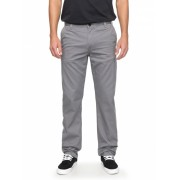 QUIKSILVER EVERYDAY CHINO LIGHT quiet shade 38
