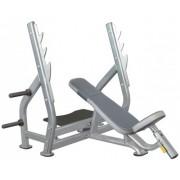 Banca de forta inclinata Impulse Fitness IT 7015