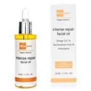 Cicamed Science Intense Repair Facial Oil 30 ml
