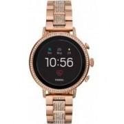 Fossil Q Ladies Venture Smartwatch