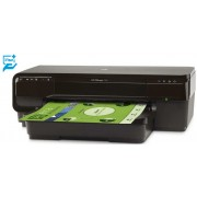 HP tintni printer Officejet 7110 (A3) (CR768A)
