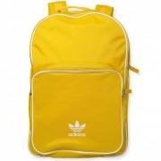 ADIDAS - taška BP CL adicolor yellow Velikost: NS
