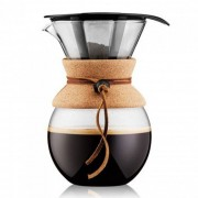 "Bodum Coffee Maker Bodum ""Cork"", 1 l"