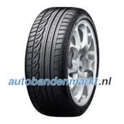 Dunlop SP Sport 01 DSROF ( 245/45 R17 95W runflat )