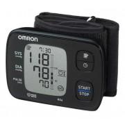 Апарат за измерване на кръвно налягане Omron RS6