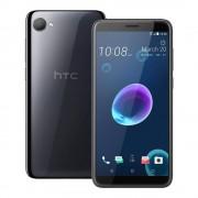 HTC Celular Htc Desire 12 32gb 3gb Ram 4g Lte Dual Sim-Negro Htc Htc Desire 12