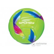 Minge fotbal Spokey Swift Junior 4, verde