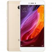 SmartPhone Xiaomi Redmi Note 4X, 3GB + 32GB (Dorado)