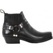 Kentucky`s Western Boots Kentucky`s Western 520