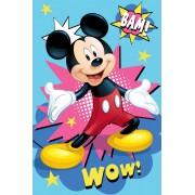 Mickey polár
