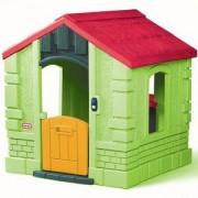 Детска къща за игра Little Tikes, 320123