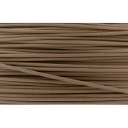 PrimaFilaments PrimaSelect METAL Sample - 2.85mm - 100 g - Bronze