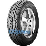 Dunlop SP Winter Response ( 165/65 R15 81T )