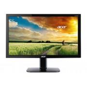 Acer Monitor LED 27'' ACER KA270HABID
