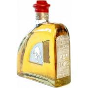 Aha Toro Reposado tequila 0,7L 40%
