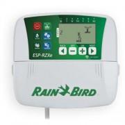 Programator irigatii Rain Bird RZX 4 zone interior, LNK Ready
