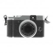 Fujifilm FinePix X20 argent