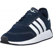 adidas Originals N-5923 Conavy/ftwwht/cblack, Skor, Sneakers & Sportskor, Löparskor, Blå, Unisex, 43