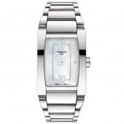 Orologio tissot donna t1053091111600_ mod. generosi