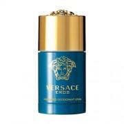 Versace Eros Deo Spray 100ml