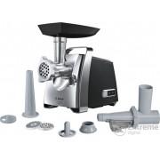 Bosch MFW67450 mlin za meso