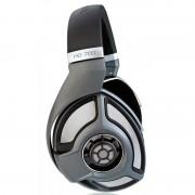 VST-504963 :: Слушалки Sennheiser HD 700, титан