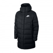 Talvejope meestele Nike NSW Down Fill Windrunner M AO8915-010