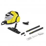 Limpiadora doméstica de Vapor Karcher SC 5