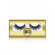 Gene False Lurella Cosmetics 3D Mink - Selfless