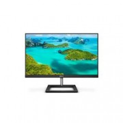 "PHILIPS MONITOR 27"" LED IPS 16:9 3.840 X 2.160 4MS 350 CD/M DP/HDMI MULTIMEDIALE"