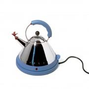 Vattenkokare Elektrisk 1,5 L, Ljusblå