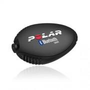 Polar Stride Sensor Bluetooth® Smart