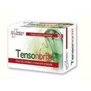 Tensonorm 50 capsule FarmaClass