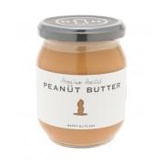 【HAPPY NUTS DAY】ピーナッツバター 粒なし M