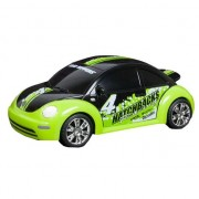 Road rippers auto hatchback beetle