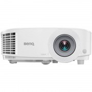 Videoproiector BenQ MH733 Full HD White