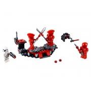 Lego Pack de Combate: Guardia Pretoriana de Élite