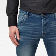 G-Star RAW Arc 3D Slim Jeans - 26-30