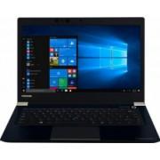 Ultrabook Toshiba Portege X30-E-1G5 Intel Core (8th Gen) i7-8550U 512GB SSD 8GB FullHD Win10 Pro Tast. ilum.