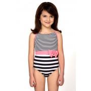 Delanna lányka fürdőruha