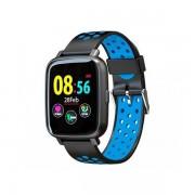 Billow Smartwatch Billow Sport Watch Xs35 Negro/azul