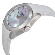 Ceas de damă Tissot T-Classic Couturier T035.246.16.111.00 / T0352461611100