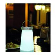 Lamp Take Away met USB Poort | Zonne-Energie 0,75W | Warm Wit Licht