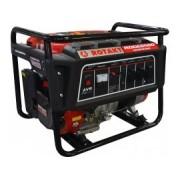 ROGE6500 Generator 5,5kw