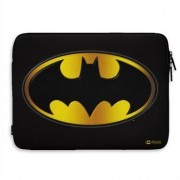 Batman Logo Laptop Sleeve, Laptop Sleeve