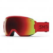 Smith Vice snowboard- és síszemüveg D