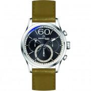 DANIEL KLEIN DK10392-7 Мъжки Часовник